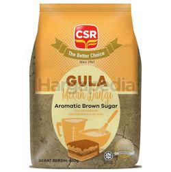 CSR Aromatic Brown Sugar 450gm