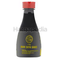 Tiger Brand Dark Soya Sauce 160ml