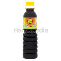Tiger Brand Superior Light Soya Sauce 640ml
