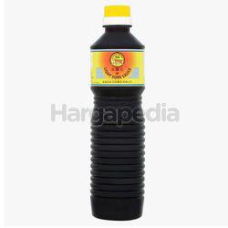 Tiger Brand Superior Light Soya Sauce 320ml