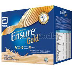 Ensure Gold Wheat 1.6kg