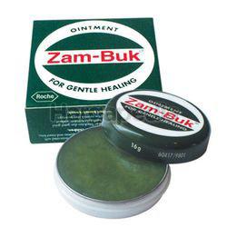 Zam-Buk Ointment 18gm