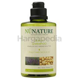 Nunature Shampoo 2-in-1 250ml