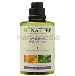 Nunature Conditioner Hydration 450ml