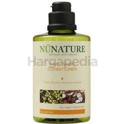 Nunature Conditioner Daily Shine 450ml