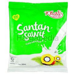 Khalis Santan Sawit 320ml