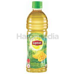 Lipton Ice Tea Mango & Pandan 450ml