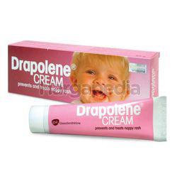 Drapolene Cream 55gm