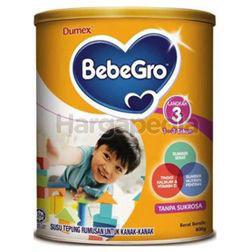 Bebegro Step 3 800gm