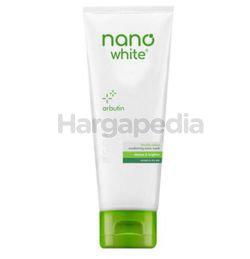 Nano White Double Action Awakening Snow Wash 50ml