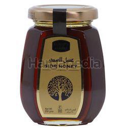 Al-Shifa Sidr Honey 250gm