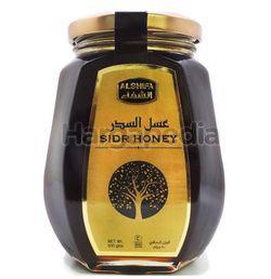 Al-Shifa Sidr Honey 500gm