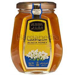 Al-Shifa Acacia Honey 500gm