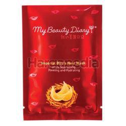 My Beauty Diary Imperial Bird's Nest Mask 1s
