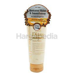 Moist Diane Extra Shine Hair Mask 200gm