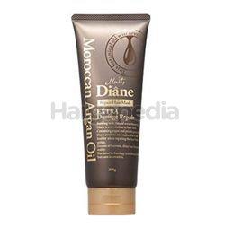 Moist Diane Extra Damage Repair Hair Mask 200gm