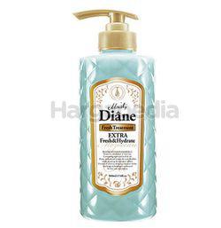 Moist Diane Fresh & Hydrate Conditioner 500ml