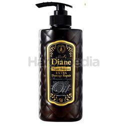Moist Diane Oil Shampoo Extra Damage Repair 500ml