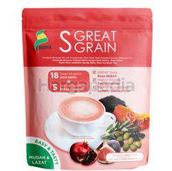 Surya S Great Grain 15x30gm