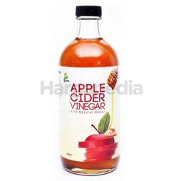 Surya Apple Cider Vinegar with Natural Honey 450ml