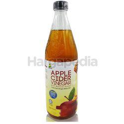 Surya Apple Cider Vinegar with Natural Honey 750ml