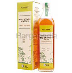 Biogreen Bio-Enzymes Vinegar 950gm