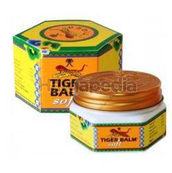 Tiger Balm Soft 25gm