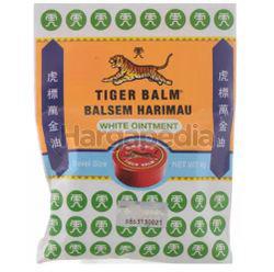 Tiger Balm White 4gm