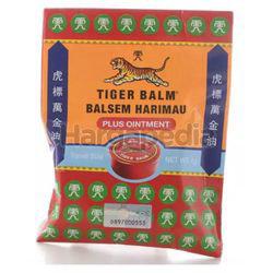 Tiger Balm Plus 4gm