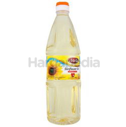 Adela Sunflower Oil 1kg