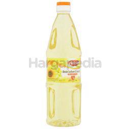 Adela Blended Sunflower & Canola Oil 1kg