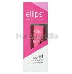 Ellips Hair Vitamin Cuticle Serum 50ml