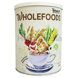 Tresor Wholefoods 850gm