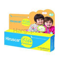 Hiruscar Kids 10gm