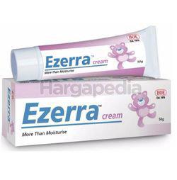 Ezerra Cream 50gm