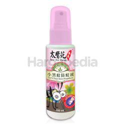 Tai Yi Yuan Insect Repellent 100ml