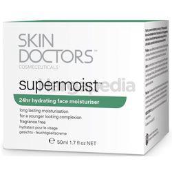 Skin Doctors Supermoist 50ml