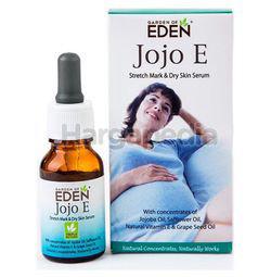 Garden of Eden Jojo E Skin Serum 32ml