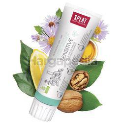 Splat Sensitive Professional Series Toothpaste 100ml