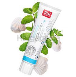 Splat Biocalcium Professional Series Toothpaste 100ml