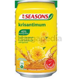 Seasons Chrysanthemum Tea 300ml