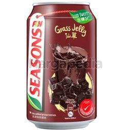 Seasons Cincau Drink 300ml
