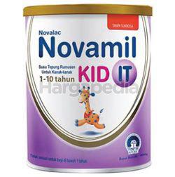 Novalac Novamil Kid IT 800gm