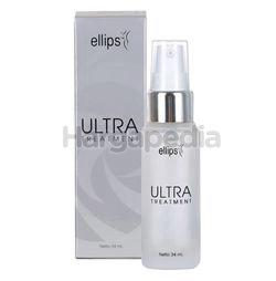 Ellips Ultra Treatment 34ml