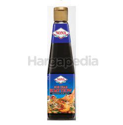 Nona Char Koay Teow Sauce 510gm