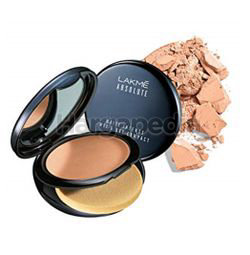 Lakme Abs White Intense Wet & Dry Compact 1s
