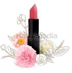 Karen Murrell Lipstick 1s
