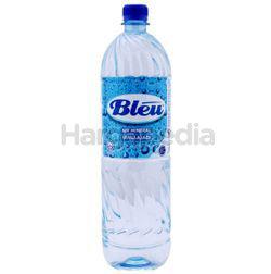 Bleu Mineral Water 1.5lit
