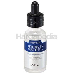 AHC Hydra B5 Soother 30ml