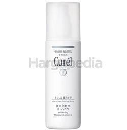 Curel Whitening Lotion II 140ml